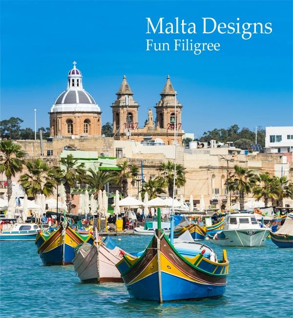Malta Designs