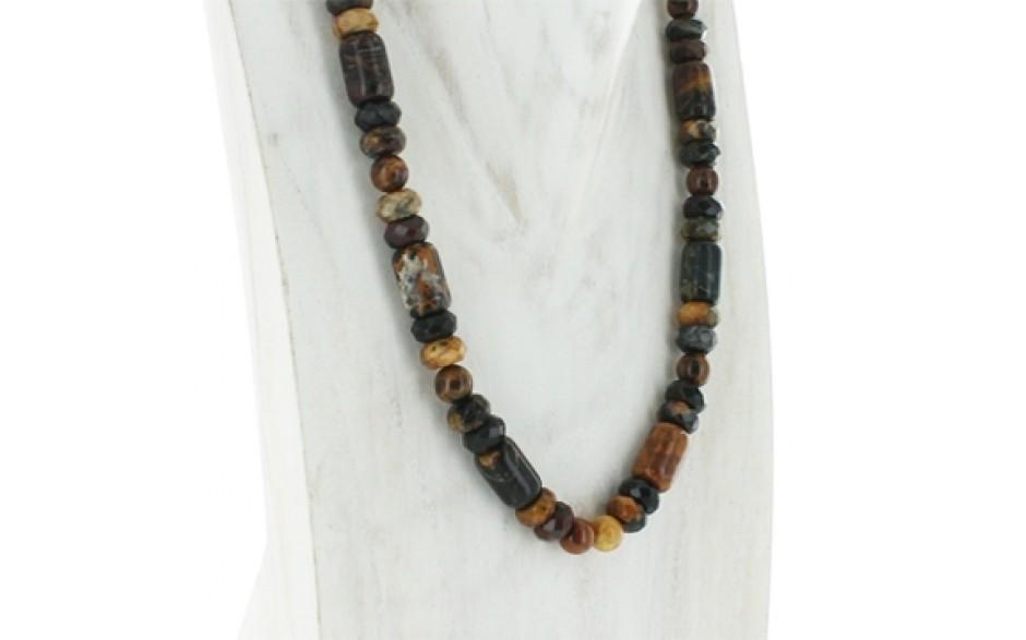 Pilbara Stone Necklace